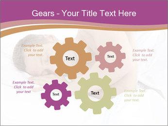 0000073023 PowerPoint Templates - Slide 47