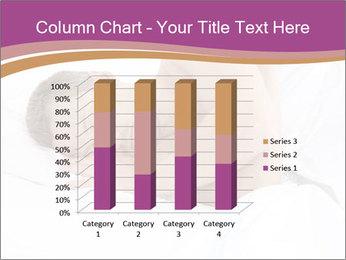0000073023 PowerPoint Templates - Slide 50