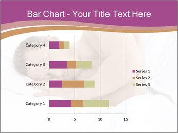 0000073023 PowerPoint Templates - Slide 52