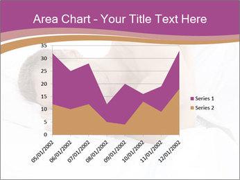 0000073023 PowerPoint Templates - Slide 53