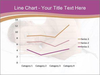 0000073023 PowerPoint Templates - Slide 54