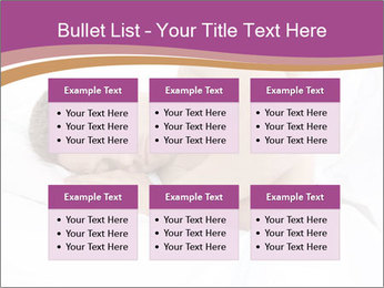 0000073023 PowerPoint Templates - Slide 56