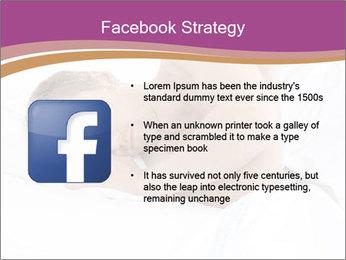 0000073023 PowerPoint Templates - Slide 6