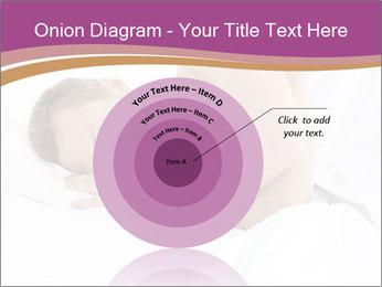 0000073023 PowerPoint Templates - Slide 61