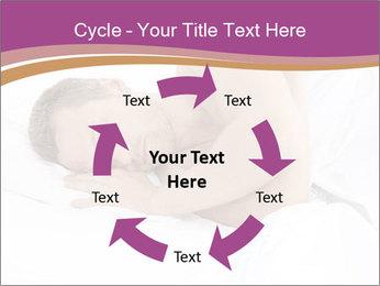 0000073023 PowerPoint Templates - Slide 62