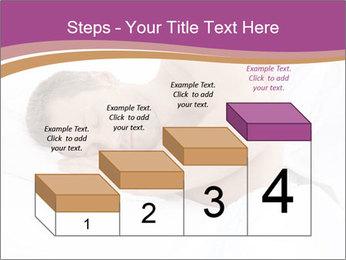 0000073023 PowerPoint Templates - Slide 64
