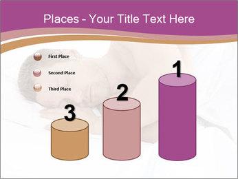 0000073023 PowerPoint Templates - Slide 65