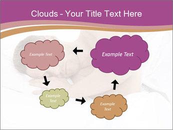 0000073023 PowerPoint Templates - Slide 72