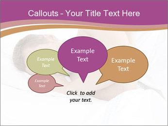 0000073023 PowerPoint Templates - Slide 73