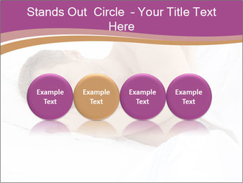 0000073023 PowerPoint Template - Slide 76
