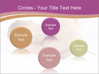 0000073023 PowerPoint Templates - Slide 77