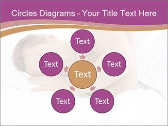 0000073023 PowerPoint Templates - Slide 78