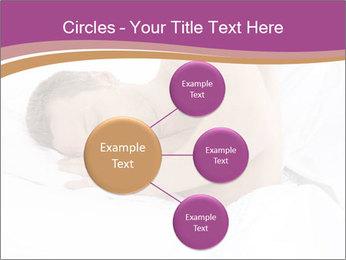 0000073023 PowerPoint Templates - Slide 79