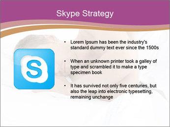 0000073023 PowerPoint Templates - Slide 8