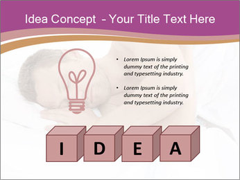 0000073023 PowerPoint Template - Slide 80