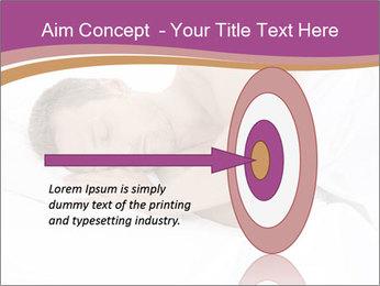0000073023 PowerPoint Templates - Slide 83