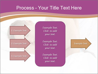0000073023 PowerPoint Template - Slide 85