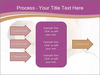 0000073023 PowerPoint Templates - Slide 85