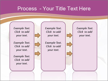 0000073023 PowerPoint Templates - Slide 86