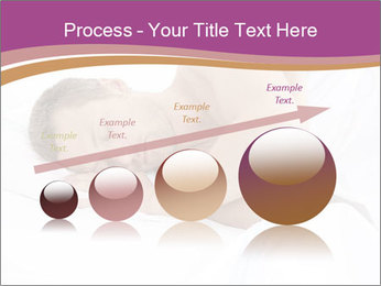 0000073023 PowerPoint Template - Slide 87