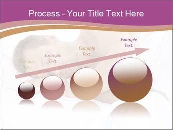 0000073023 PowerPoint Templates - Slide 87