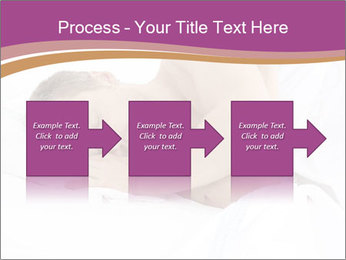 0000073023 PowerPoint Template - Slide 88