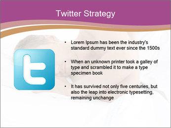 0000073023 PowerPoint Templates - Slide 9