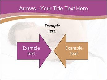 0000073023 PowerPoint Templates - Slide 90