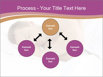 0000073023 PowerPoint Template - Slide 91