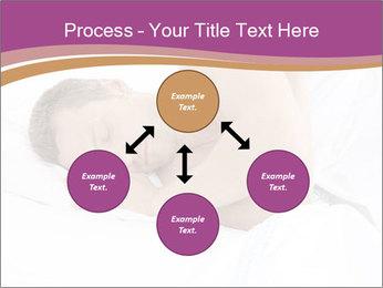 0000073023 PowerPoint Templates - Slide 91