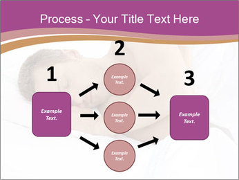 0000073023 PowerPoint Template - Slide 92