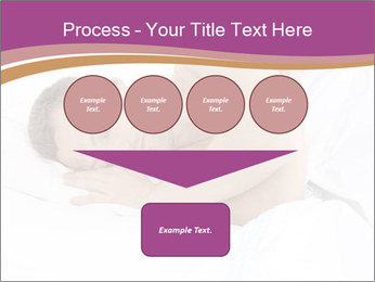 0000073023 PowerPoint Template - Slide 93