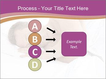0000073023 PowerPoint Templates - Slide 94