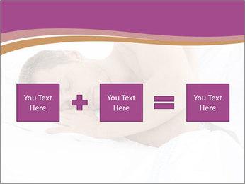 0000073023 PowerPoint Templates - Slide 95
