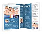 0000073024 Brochure Templates