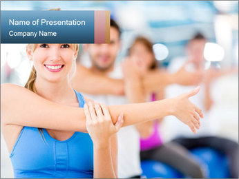 0000073024 PowerPoint Template - Slide 1