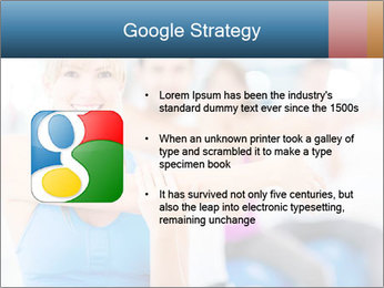 0000073024 PowerPoint Templates - Slide 10