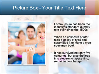 0000073024 PowerPoint Templates - Slide 13