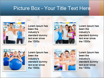 0000073024 PowerPoint Template - Slide 14