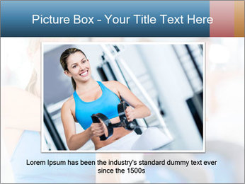 0000073024 PowerPoint Template - Slide 15