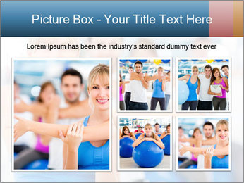 0000073024 PowerPoint Template - Slide 19