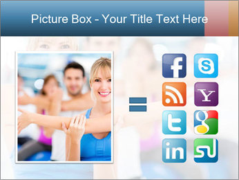 0000073024 PowerPoint Templates - Slide 21