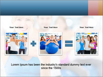 0000073024 PowerPoint Templates - Slide 22