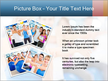 0000073024 PowerPoint Templates - Slide 23