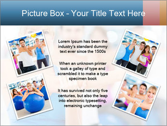 0000073024 PowerPoint Templates - Slide 24