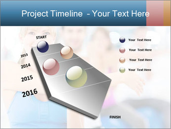 0000073024 PowerPoint Template - Slide 26