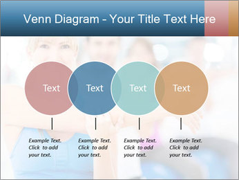 0000073024 PowerPoint Template - Slide 32