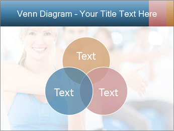 0000073024 PowerPoint Templates - Slide 33