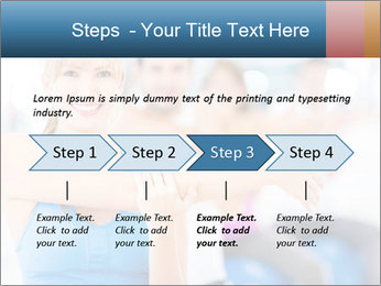 0000073024 PowerPoint Templates - Slide 4