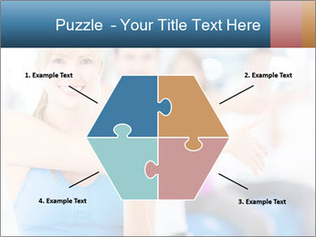 0000073024 PowerPoint Templates - Slide 40